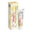 Aziderm Cream 20