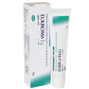 Eukroma KJ Cream 20g